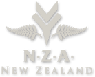 N-Z-A